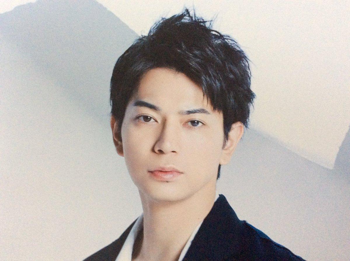 【嵐】arashi Live Tour 2017 2018「untitled」グッズ画像まとめ【無題魂】 ページ